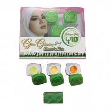 Glow Glowing Set 4 in 1