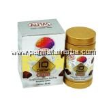 Almas IQ Danish Tablet 40biji
